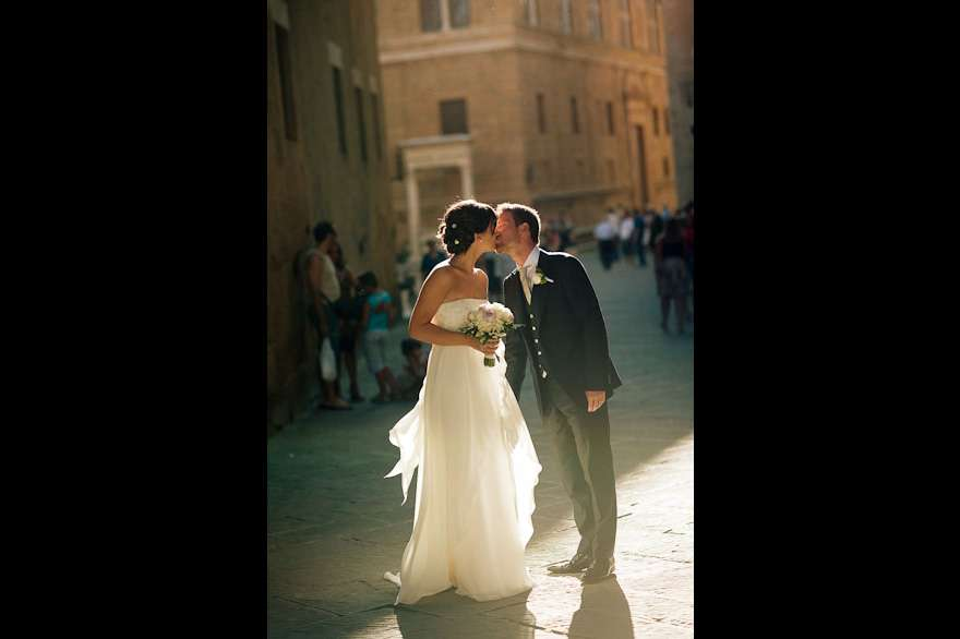 c00142-wedding-photographer-tuscany