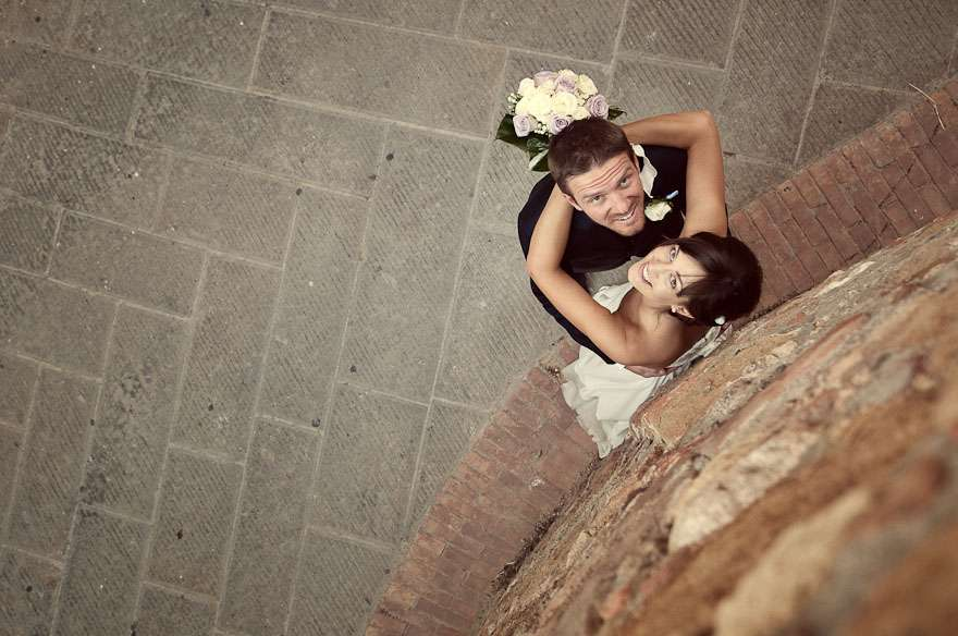 c00143-wedding-photographer-tuscany