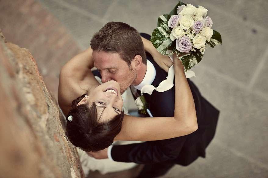 c00144-wedding-photographer-tuscany