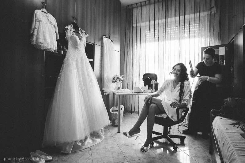 fotografo_matrimonio_firenze_toscana-1