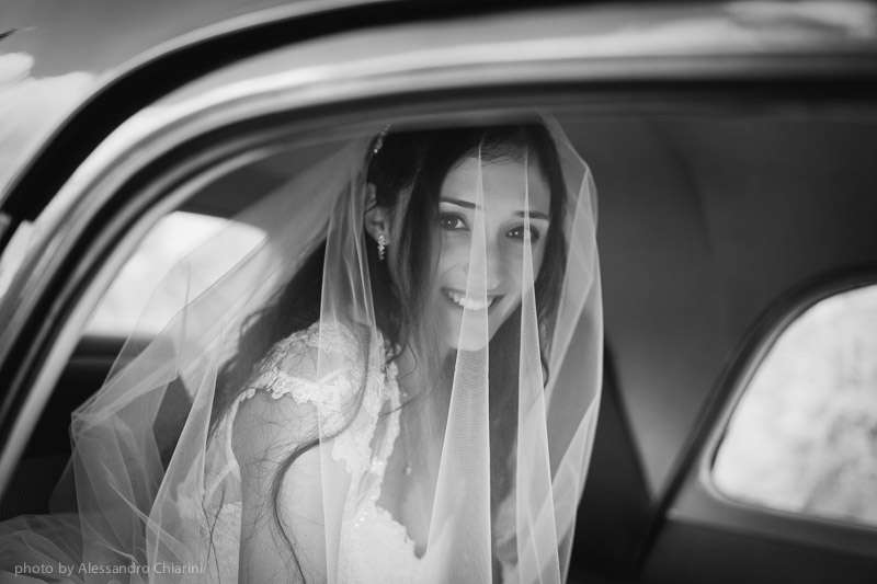 fotografo_matrimonio_firenze_toscana-13