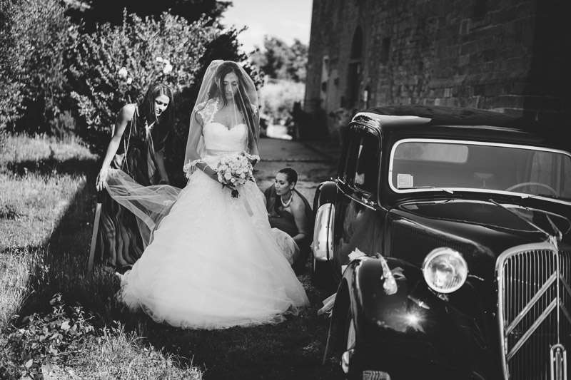fotografo_matrimonio_firenze_toscana-14