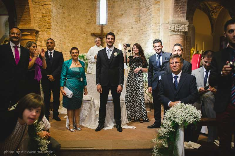 fotografo_matrimonio_firenze_toscana-15