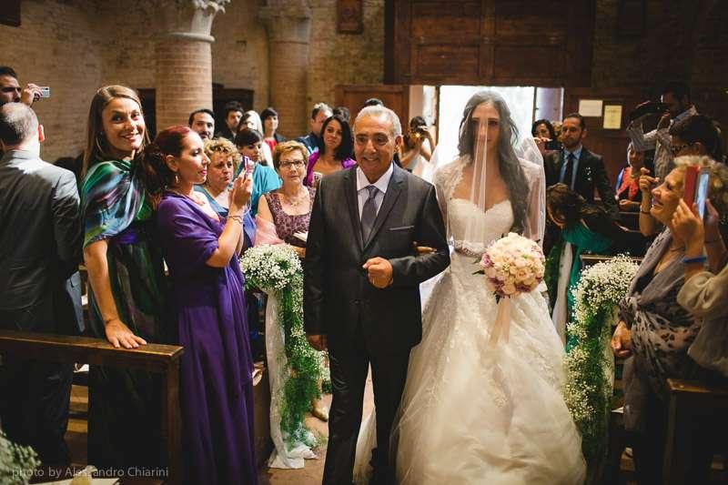 fotografo_matrimonio_firenze_toscana-16