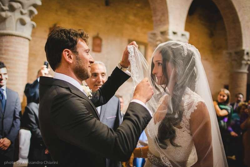 fotografo_matrimonio_firenze_toscana-17