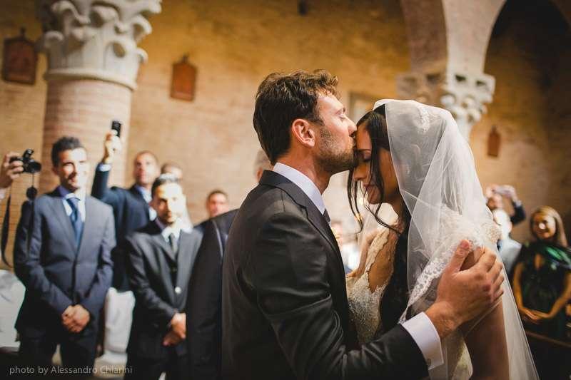 fotografo_matrimonio_firenze_toscana-18