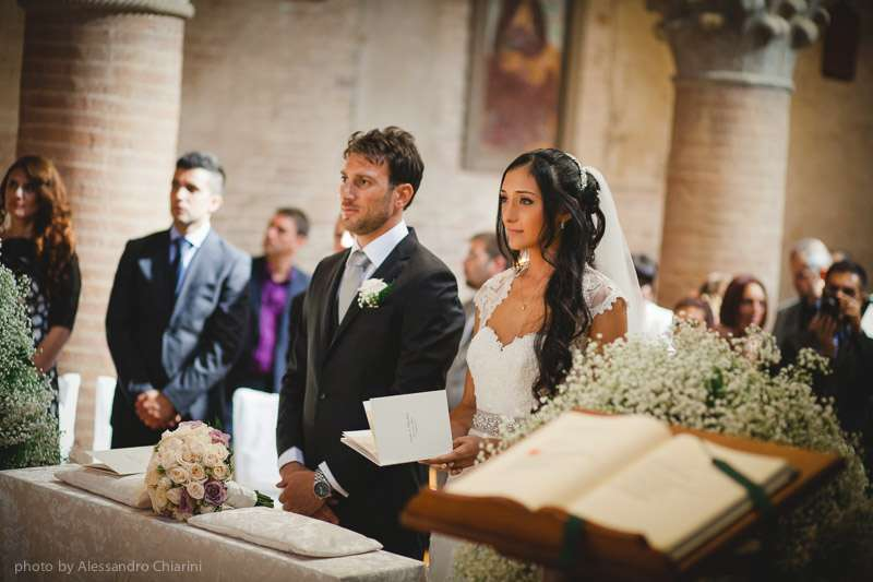 fotografo_matrimonio_firenze_toscana-19