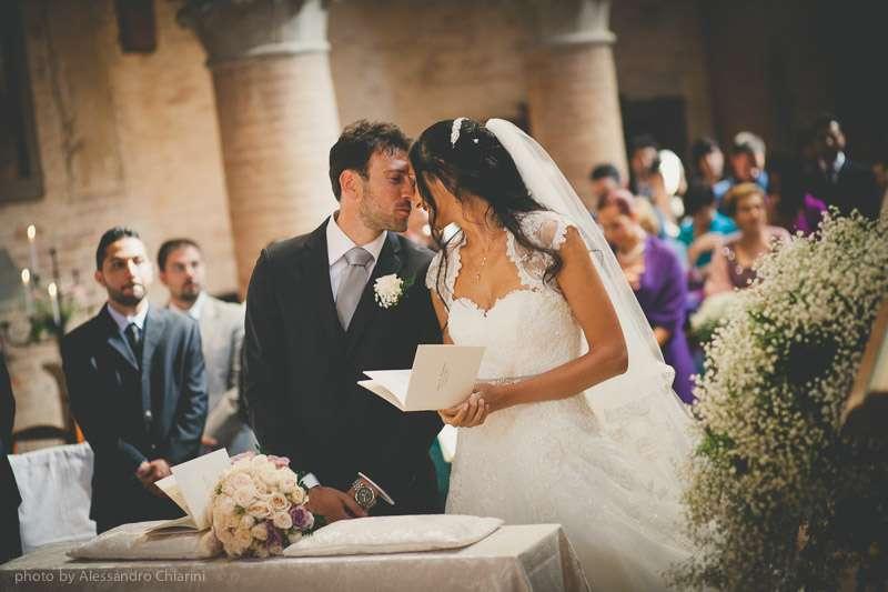 fotografo_matrimonio_firenze_toscana-20