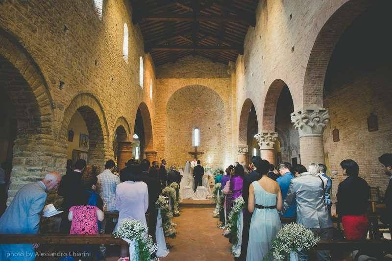 fotografo_matrimonio_firenze_toscana-21