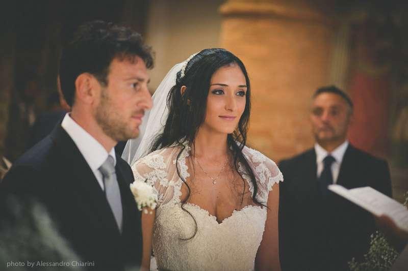 fotografo_matrimonio_firenze_toscana-22