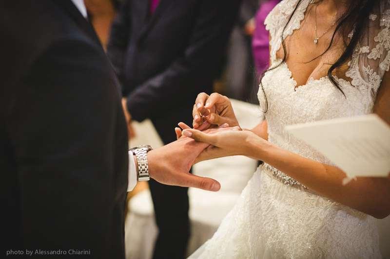 fotografo_matrimonio_firenze_toscana-25