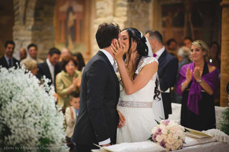 fotografo_matrimonio_firenze_toscana-27