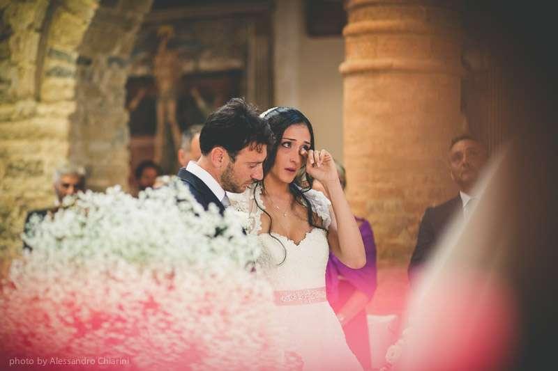 fotografo_matrimonio_firenze_toscana-28