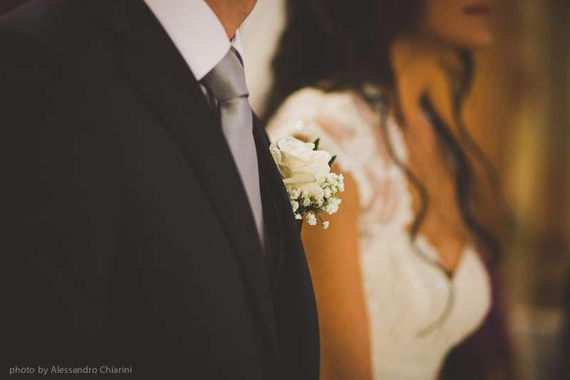 fotografo_matrimonio_firenze_toscana-29