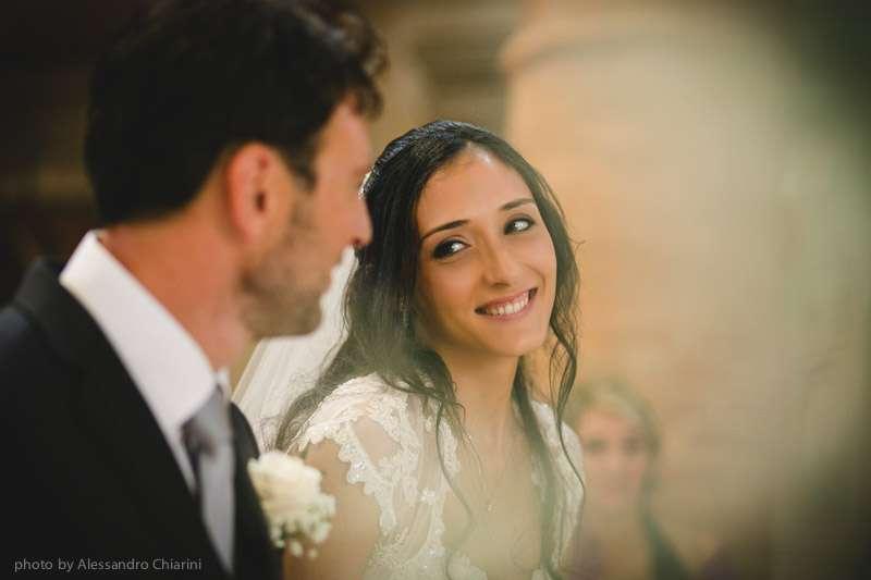 fotografo_matrimonio_firenze_toscana-30