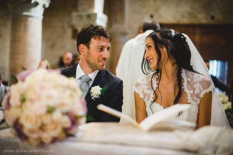 fotografo_matrimonio_firenze_toscana-31