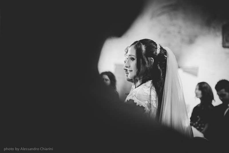 fotografo_matrimonio_firenze_toscana-33