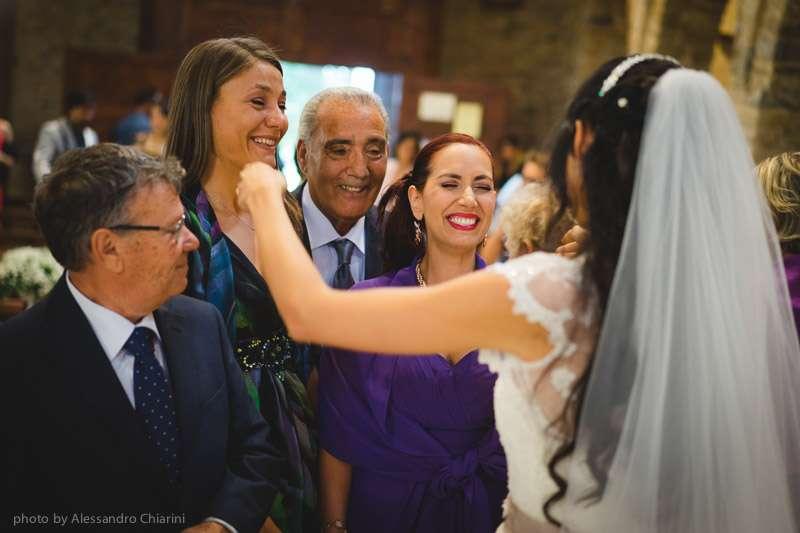fotografo_matrimonio_firenze_toscana-34