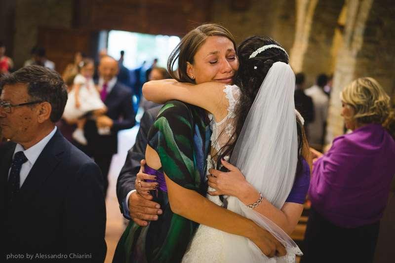 fotografo_matrimonio_firenze_toscana-35