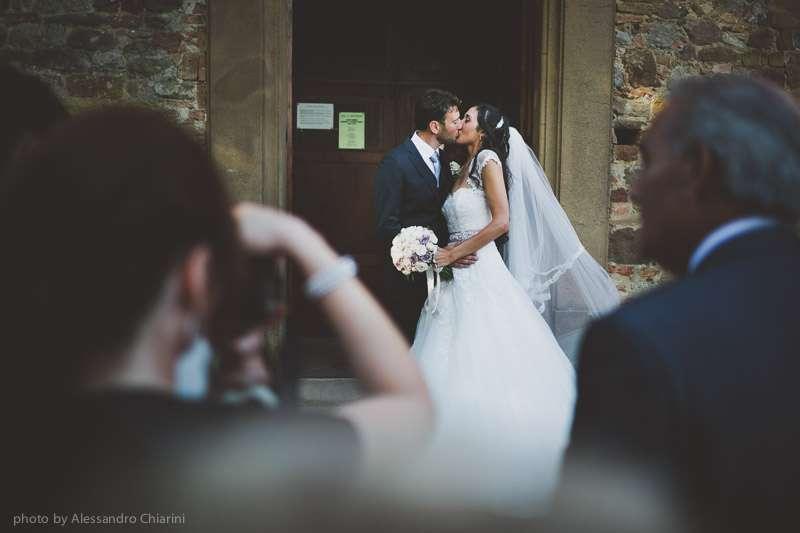 fotografo_matrimonio_firenze_toscana-37