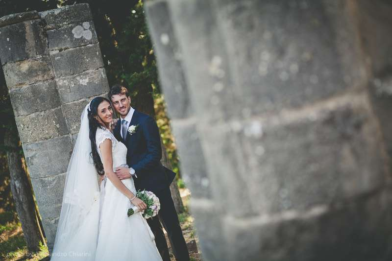 fotografo_matrimonio_firenze_toscana-39