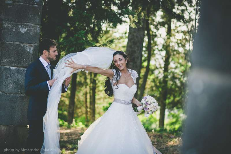 fotografo_matrimonio_firenze_toscana-40
