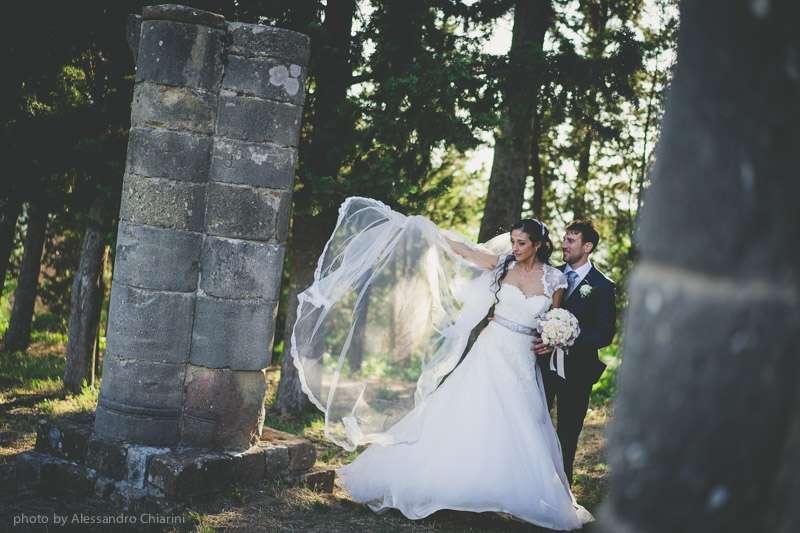 fotografo_matrimonio_firenze_toscana-41