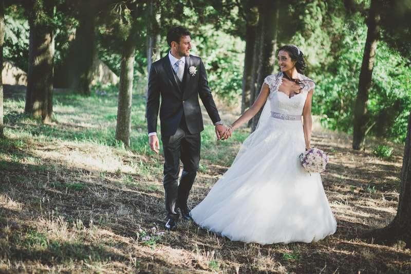 fotografo_matrimonio_firenze_toscana-43