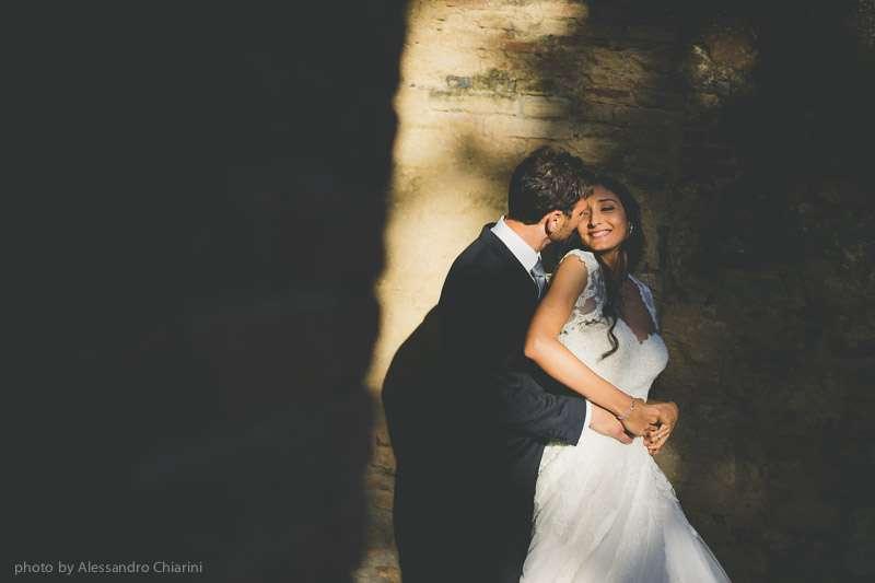 fotografo_matrimonio_firenze_toscana-44