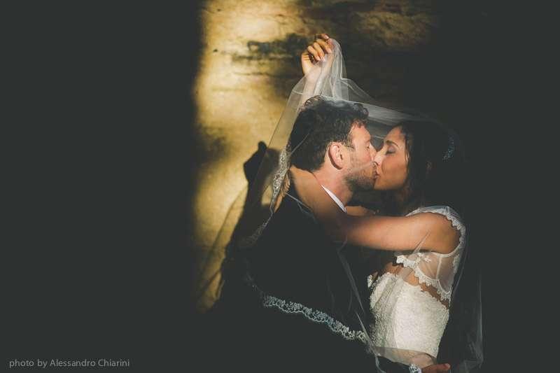 fotografo_matrimonio_firenze_toscana-45