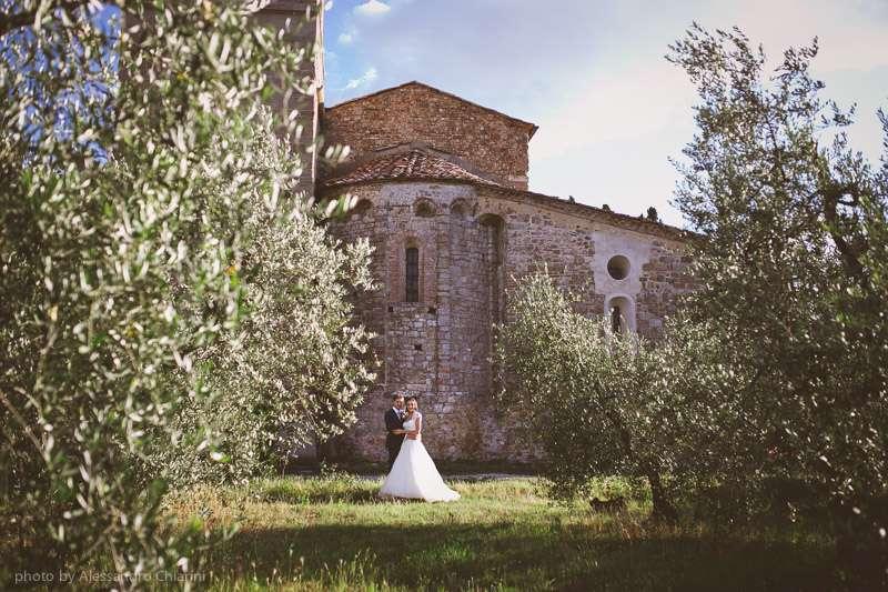 fotografo_matrimonio_firenze_toscana-46