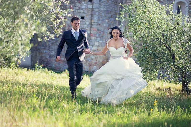fotografo_matrimonio_firenze_toscana-47