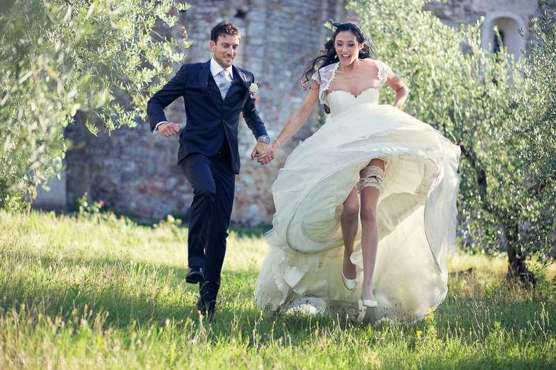 fotografo_matrimonio_firenze_toscana-48