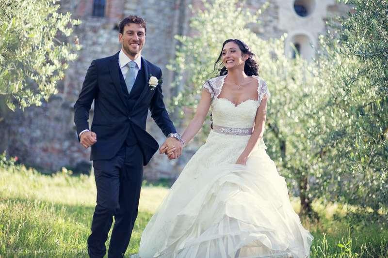 fotografo_matrimonio_firenze_toscana-49