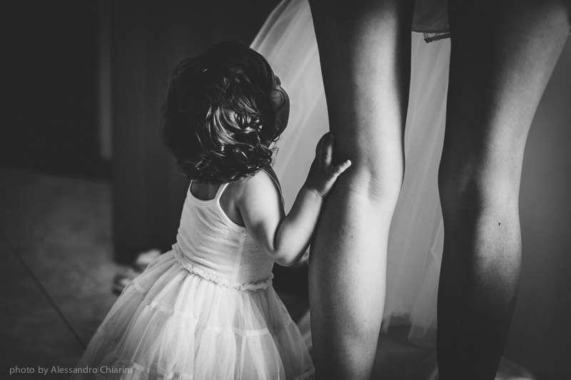 fotografo_matrimonio_firenze_toscana-5