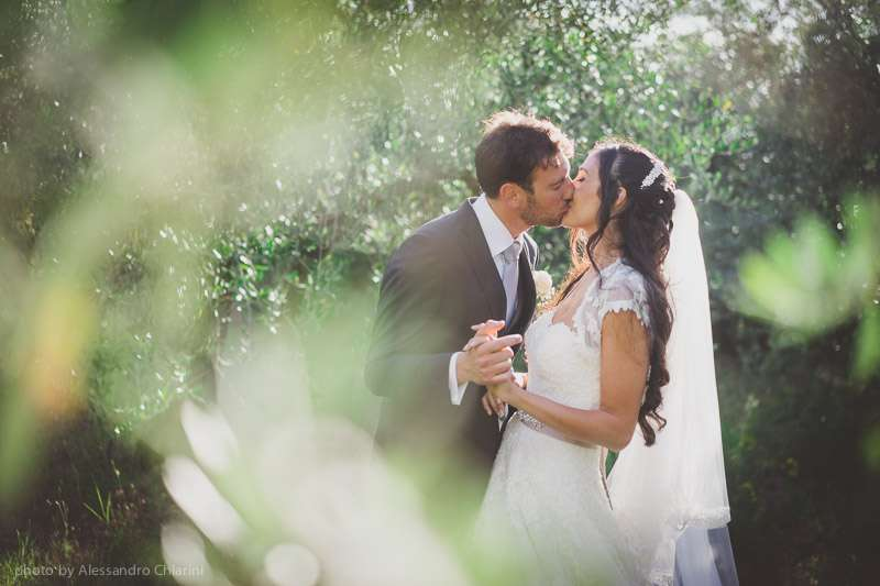Matrimonio Toscana Prezzi : Fotografo matrimonio firenze toscana
