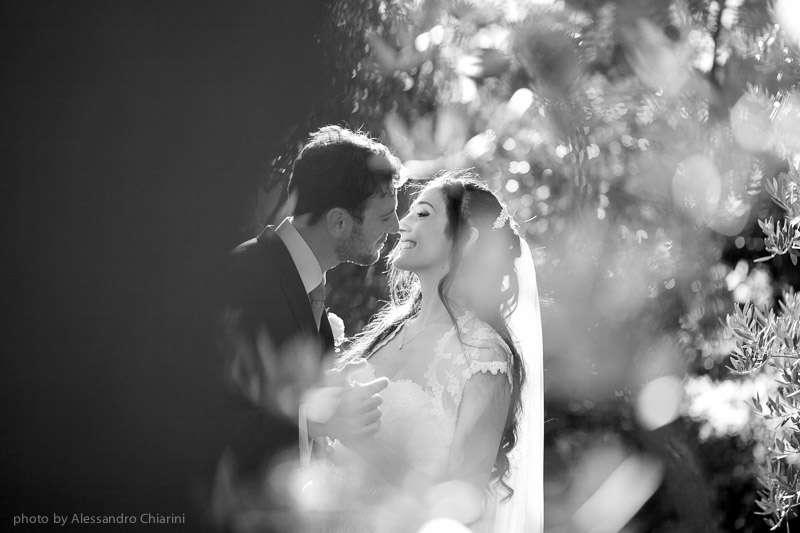 fotografo_matrimonio_firenze_toscana-51
