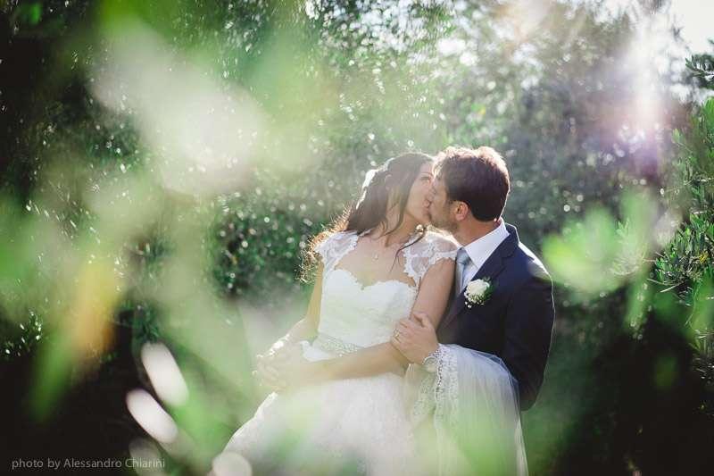 fotografo_matrimonio_firenze_toscana-52
