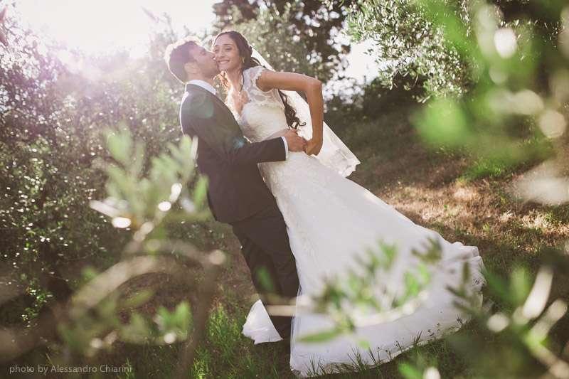 fotografo_matrimonio_firenze_toscana-53