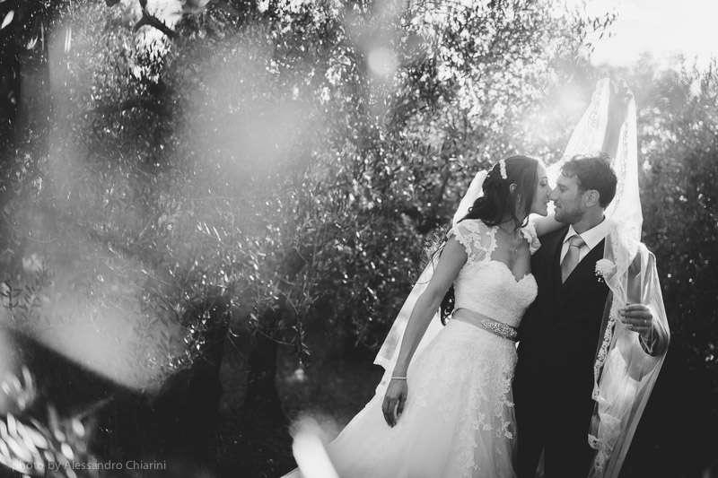 fotografo_matrimonio_firenze_toscana-54