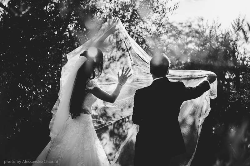 fotografo_matrimonio_firenze_toscana-55