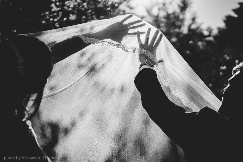 fotografo_matrimonio_firenze_toscana-56