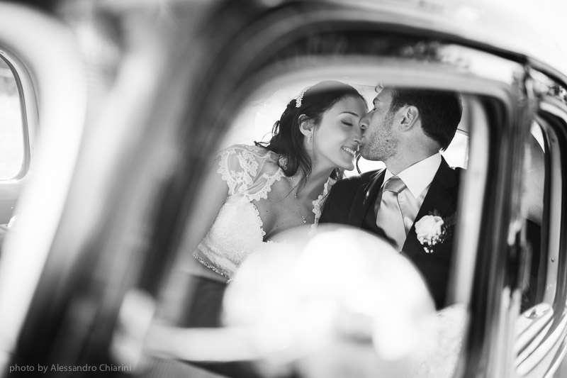fotografo_matrimonio_firenze_toscana-58