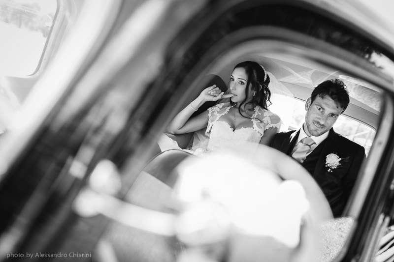 fotografo_matrimonio_firenze_toscana-59