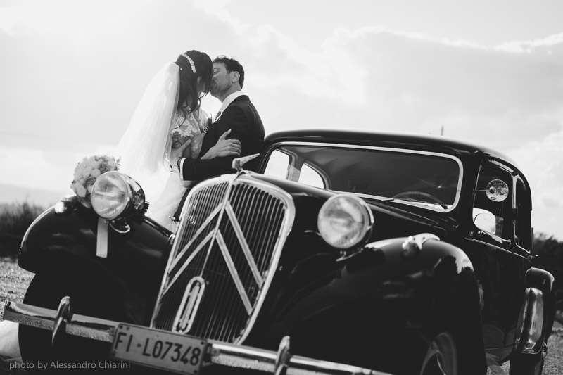 fotografo_matrimonio_firenze_toscana-60