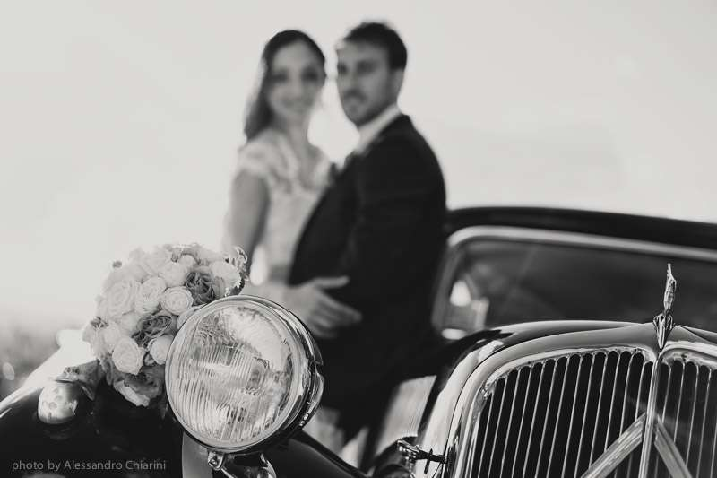 fotografo_matrimonio_firenze_toscana-61