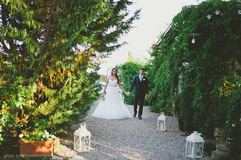 fotografo_matrimonio_firenze_toscana-63