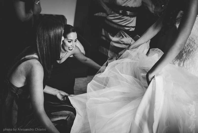 fotografo_matrimonio_firenze_toscana-7