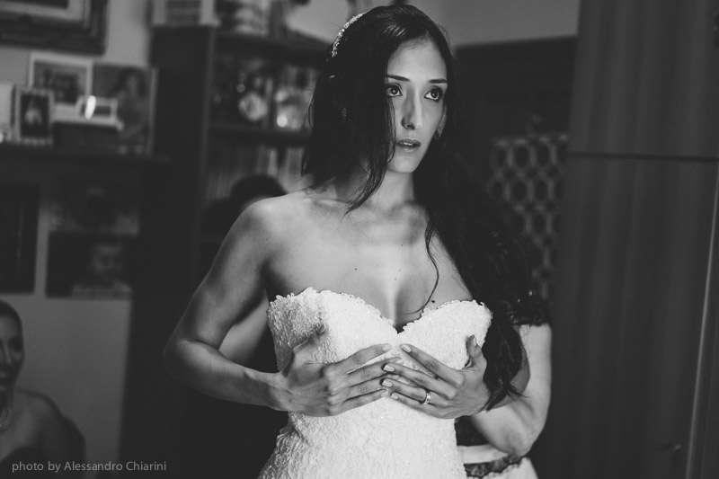 fotografo_matrimonio_firenze_toscana-8