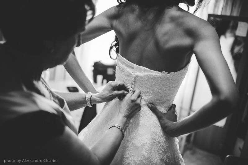 fotografo_matrimonio_firenze_toscana-9
